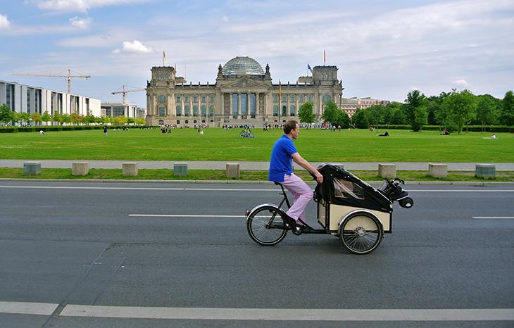 Berlin_TokyoReport