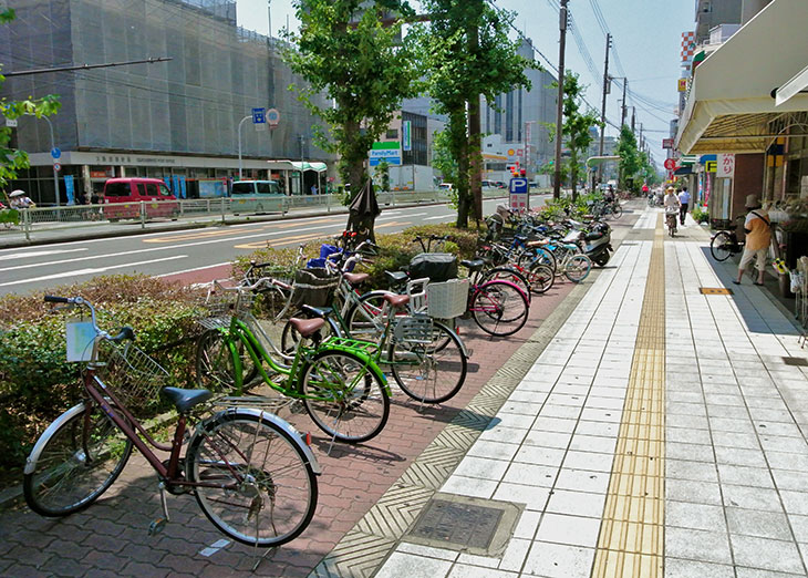 BicycleLane_Report2