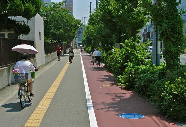BicycleLane_Report4
