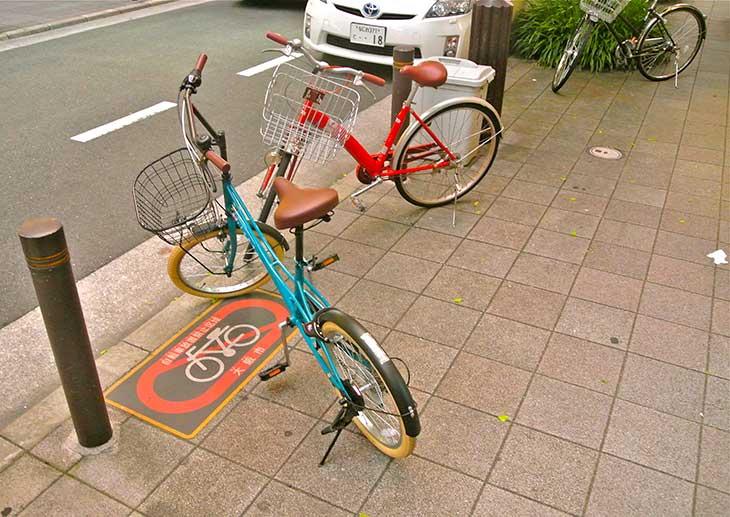 BicycleParkingArea_Report2