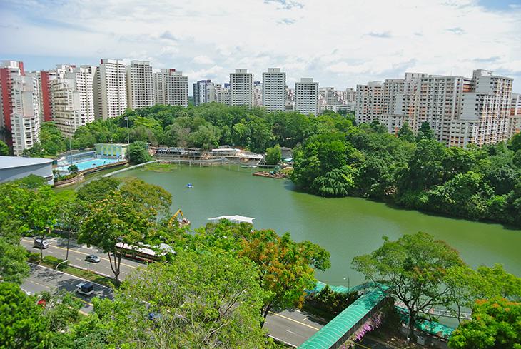 BukitPanjangPark2