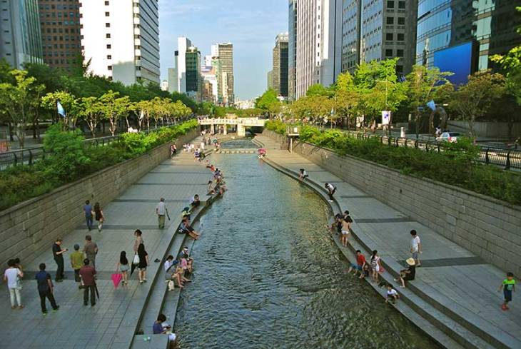 Cheonggyecheon_Report1_med