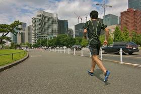 Chiyoda_Running_Report2