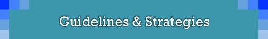 GuidelinesStrategies_Web