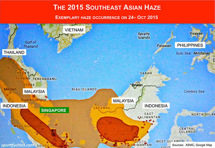 haze2015_satellite