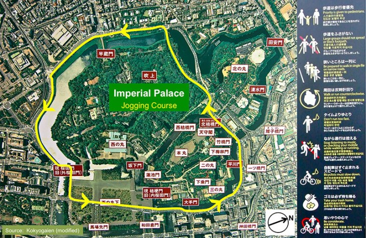 ImperialPalace_Report