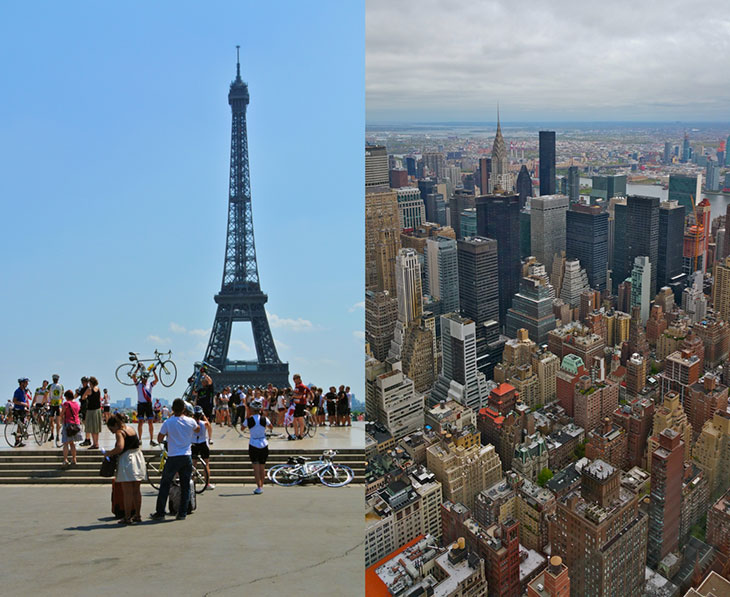 Paris_Manhattan_WorldCities