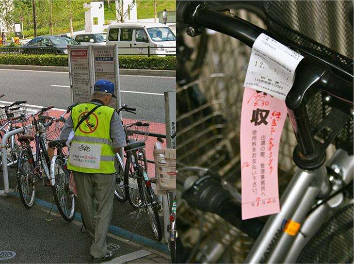 ParkingAttendant_Report