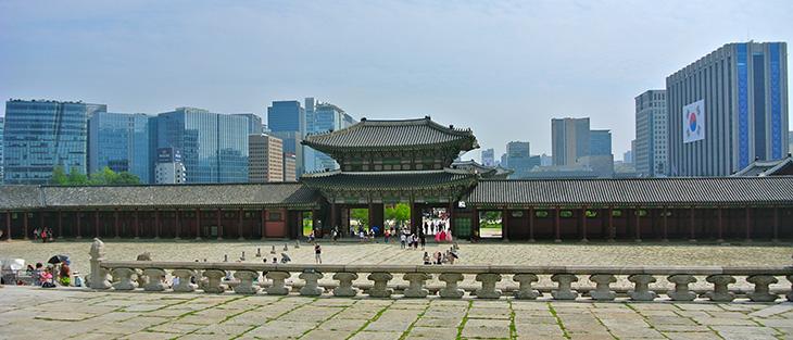 Seoul_CitySkyline
