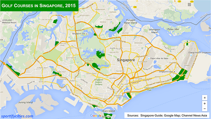 singaporemap_golfcourses