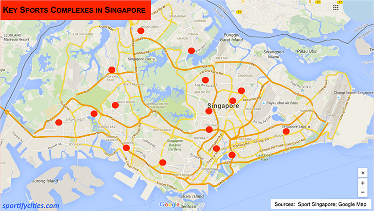singaporemap_sportscomplexes