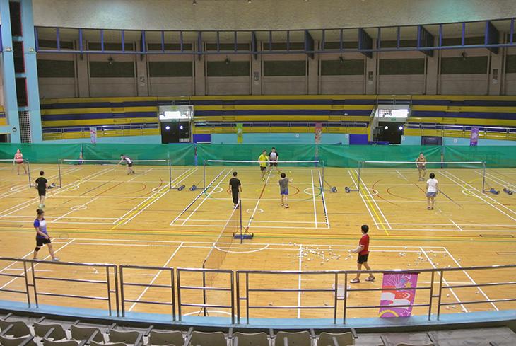 SportsComplex1