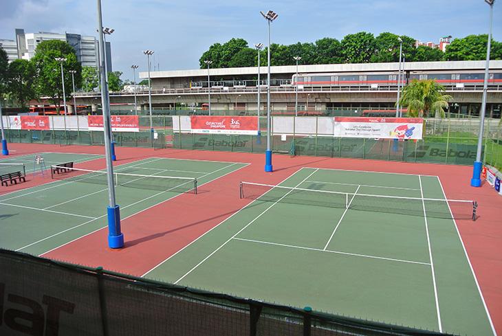 SportsComplex2