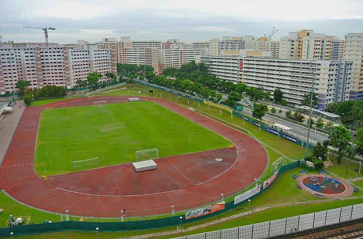 SportsComplex3