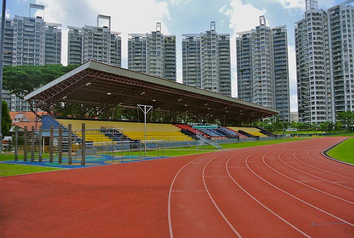 SportsComplex_Report2