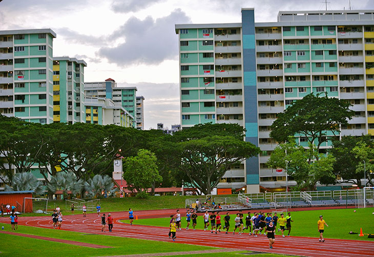 SportsComplex_Report3