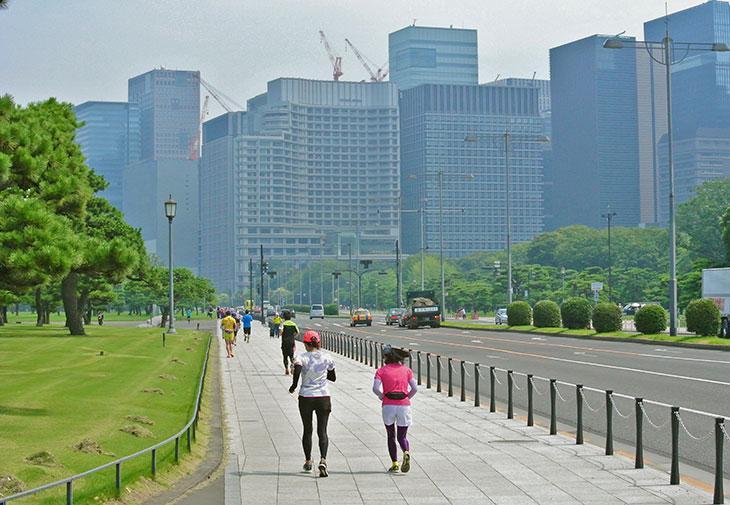 Tokyo_WorldCities