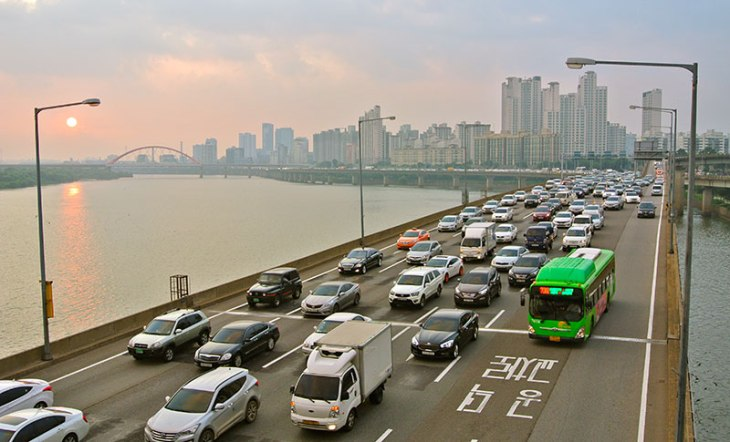 Traffic_Report