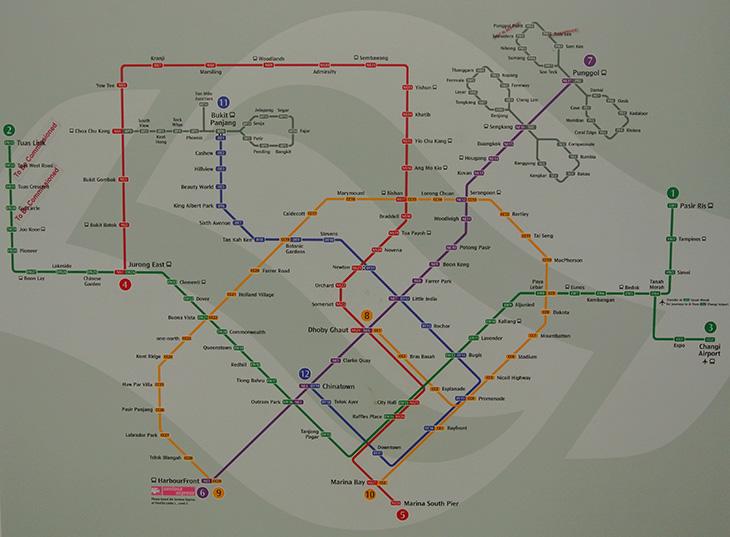 Transportation7