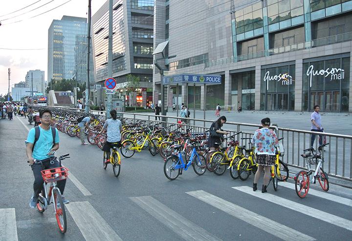 BikesParking3