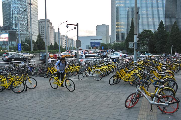 BikesParking5