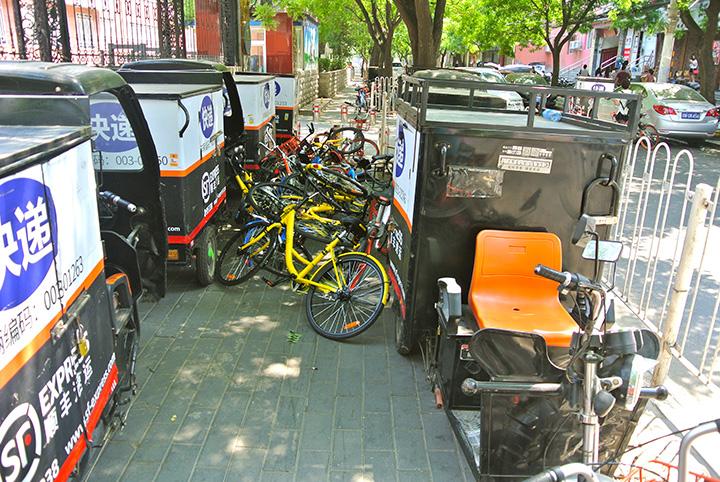 BikesVandalism1