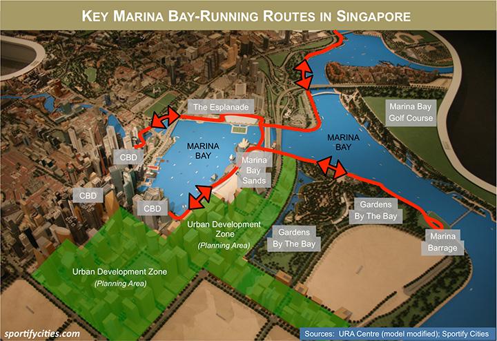 MarinaBay_RunningRoutes