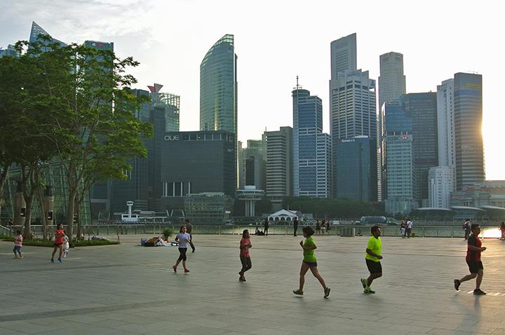MarinaBay_Singapore