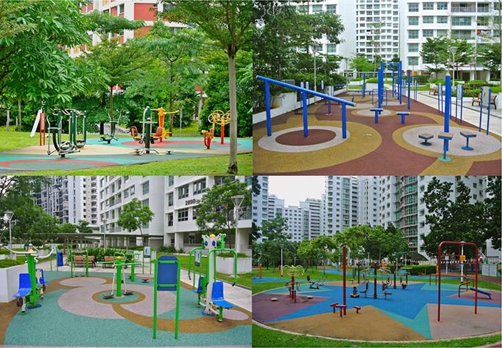 FitnessZones_Singapore