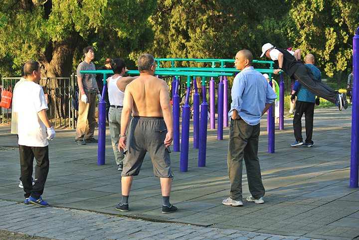 GymPark_Beijing3