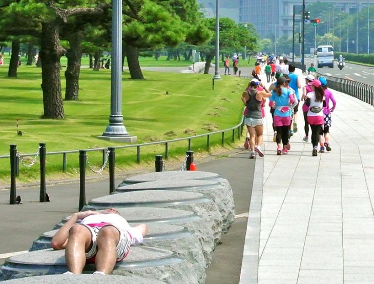 Heat_Tokyo