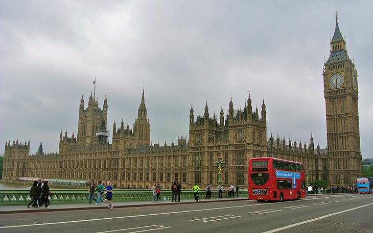 London_WorldCities