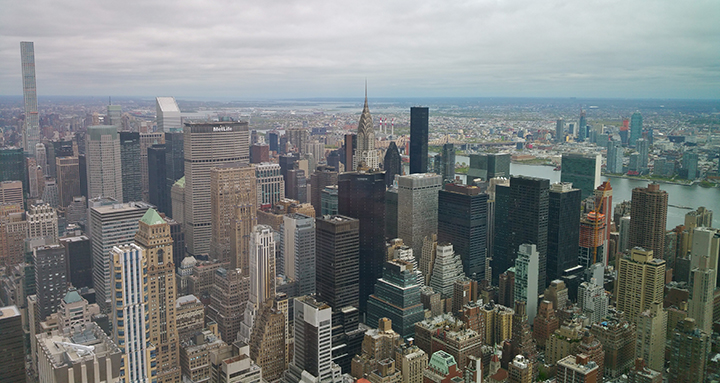 NYC_Manhattan_WorldCities
