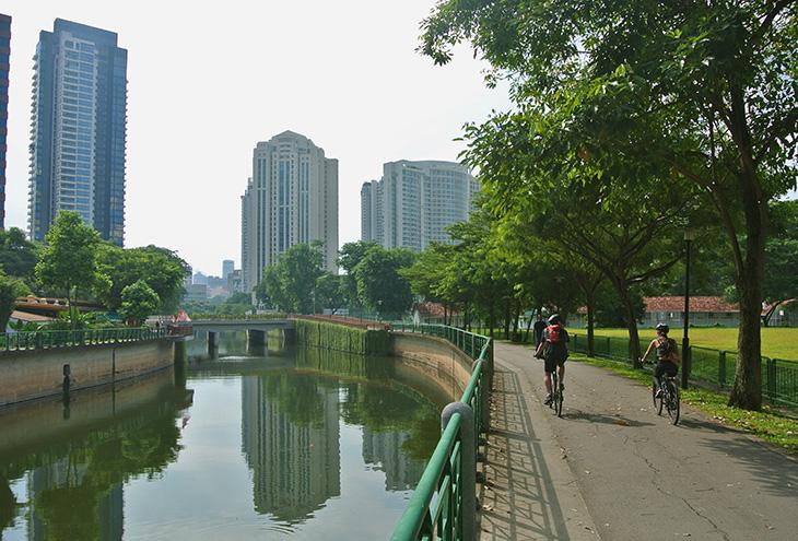 ParkConnectors_Singapore