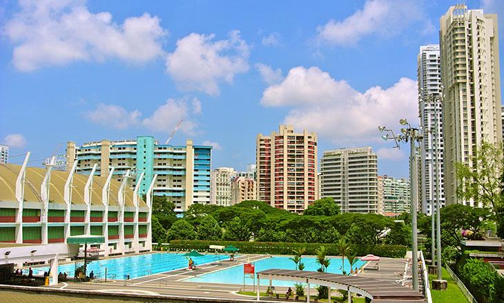 SportsComplex_Singapore