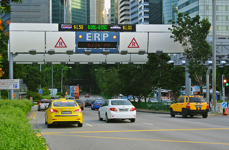Transportation_ERP_Singapore